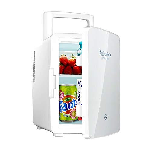 Creative Universal Abastecimiento De Agua Tubo Conexión Kit 5 For American Refrigeradores Frigoríficos Y Congeladores