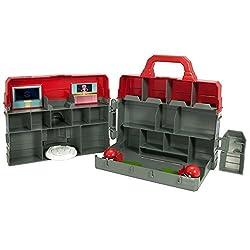 Pokemon T18200 - Pokemon Centre Play n Store Case