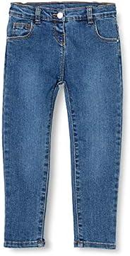Chicco Pantaloni Lunghi Pantalón para Niñas