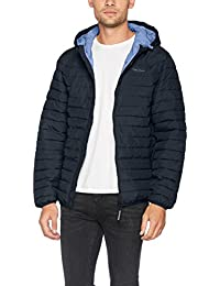 Pepe Jeans Anis, Blouson Homme