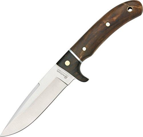 Böker Magnum Elk Hunter 02GL683