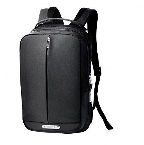 Brooks England SPARKHILL Backpack 22LT, Black,
