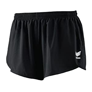 Erima Kinder Running Marathon Short