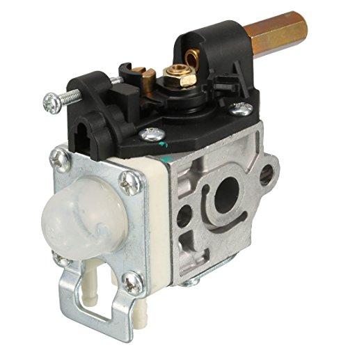 sourcing map Filtre air carburateur ligne Pour ZAMA/RBK75 Rb-K75 K70A-RB RB-K66 K112