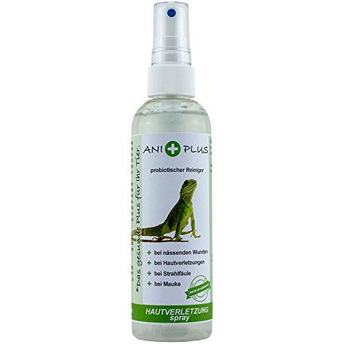 aniplus-hautverletzung-spray-200-ml-bildet-einen-hautfreundlichen-schutzschild-bei-hautverletzungen-