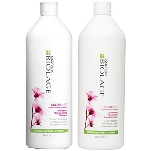 matrix-biolage-colorlast-shampoo-and-conditioner-338-ounce-set-by-biolage-matrix