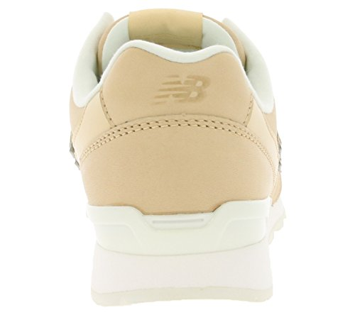 New Balance 996 Donna Sneaker Natural JT beige