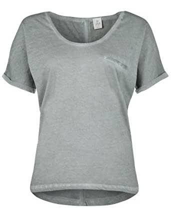 Yaya T-Shirt 093012 Vert