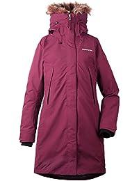 Suchergebnis auf Amazon.de für  Didriksons - Jacken, Mäntel   Westen ... bd91abd8e6