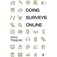 Doing Surveys Online