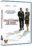Dans l'ombre de Mary - La promesse de Walt Disney [Import italien]