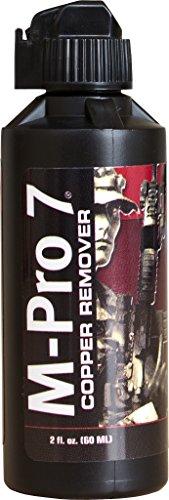 m-pro-remover-7-copper-hoppe-solvente-botella-de-2-onzas