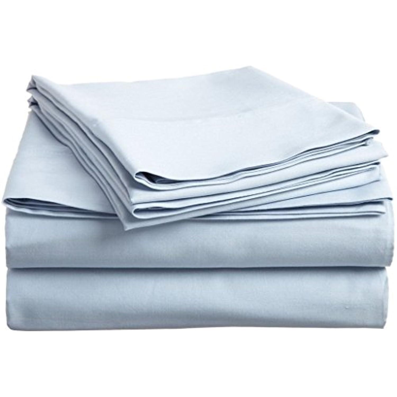 BTPDIAN Triangle coussin soft lit double soft coussin bag lit grand oreiller lit dossier amovible (Couleur  K, taille  200 * 50 * 20CM) 53989f