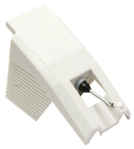 PUNTINA PER PIATTO o GIRADISCHI COMPATIBILE Audio-Technica ATN3472P / Pioneer PN250T