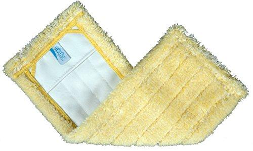 microfaser-wischbezge-im-3er-universal-set-brste-staub-und-flausch-gre-11x40-cm-fr-haushalt-kche-bad