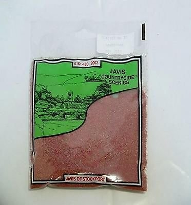 javis-confezione-da-2-sacchetti-di-mix-per-paesaggio-di-arenaria-da-spargere-per-modellismo-ferrovia
