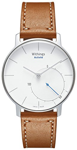 withings activit fitness tracker test. Black Bedroom Furniture Sets. Home Design Ideas