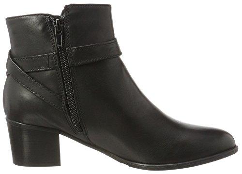 Tamaris Women 25390 Boots Black (nero Uni)