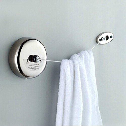 -kostenlose-lieferung-7-12-tage-25m-edelstahl-einziehbarer-indoor-wascheleine-fur-home-hotel-bmlr-25