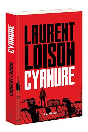 Cyanure par Laurent Loison