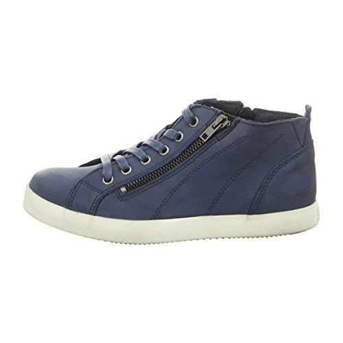 tamaris-botas-clasicas-mujer-color-azul-talla-41-eu