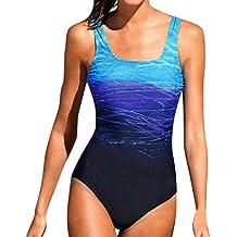 new concept 33044 66477 Adidas Badeanzug, Gr. 44 - Suchergebnis auf Amazon.de für