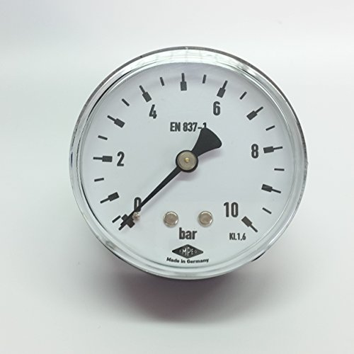 manometer-ng63-0-6bar-g1-4-hinten