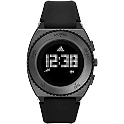 Adidas Performance Herren-Uhren ADP3189
