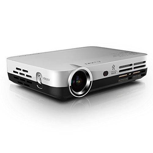 liku-techniques-mini-projecteur-led-imax-3d-full-hd-1080p-home-video-beamer-avec-android-44-double-w