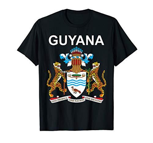 em T-Shirt ()