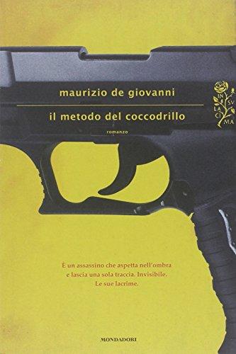 Il metodo del coccodrillo (Scrittori italiani e stranieri)