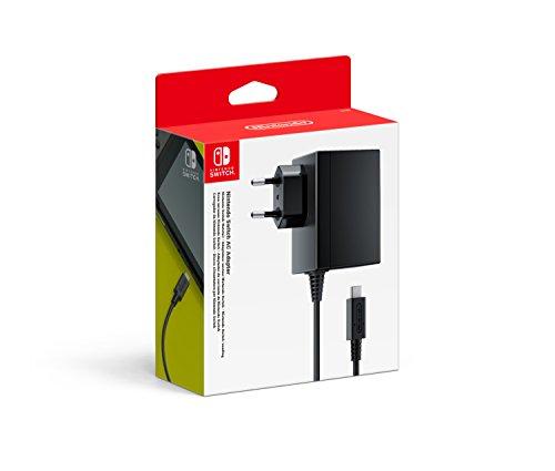 nintendo-switch-ac-adapter