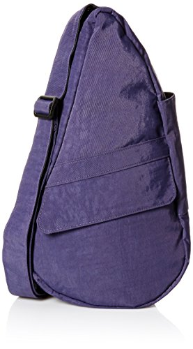 ameribag-healthy-back-bag-evo-distressed-nylon-extra-small-deep-atlantic