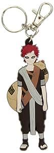 Naruto Keychain / Schlüsselanhänger: Gaara 10 cm (G.E.E.)