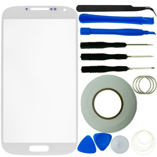 samsung-galaxy-s4-screen-replacement-kit-including-1-replacement-screen-glass-for-samsung-galaxy-s4-