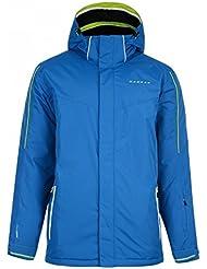 Dare 2b Men's Synced Ski Jacket