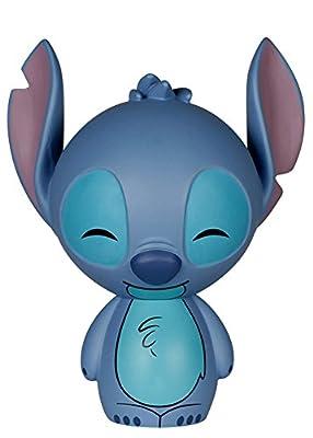 Funko - Dorbz - Disney - Stitch
