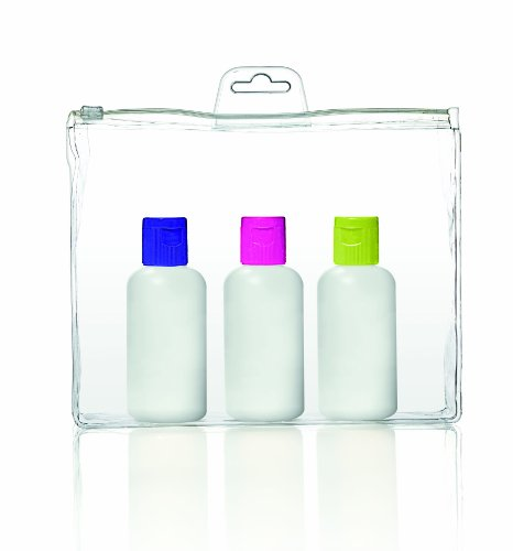 3-oz-travel-bottle-set