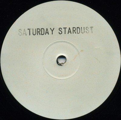 Stardust Music Sounds Better - Music Sounds Better On