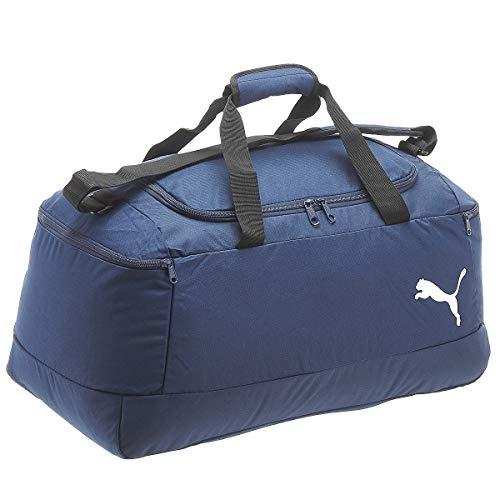bd1357b84fb1c Sporttaschen   Sportartikel für Damen ᐅ Topseller • Beliebteste Modelle