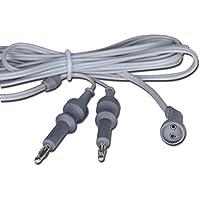 GiMa 306182-adrigen Kabel US 2Pin für MB 122–132–160–200–202(dient der