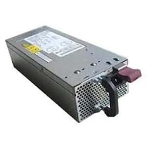 Hewlett Packard 379123-001 Adaptateur CA originale pour pc portable