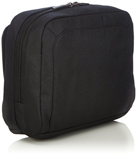 Delsey Tuileries Neceser de viaje – Beauty case 25 cm