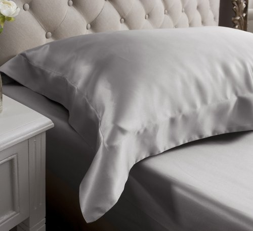 jasmine-silk-ein-paar-luxus-original-kissenbezug-100-seide-grau-50-cm-x-75-cm-7cm-rrp-eur98