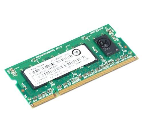 HP Druckerspeicher CC387-60001 Speicher 16MB Laserjet P2015 P3005 gebraucht -