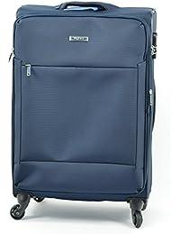 Frank T11 SPINNER/69 Dunkelblau T11 XL 75cm - Maleta  azul oscuro extra-large