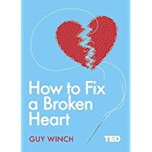 How to Fix a Broken Heart (TED 2)
