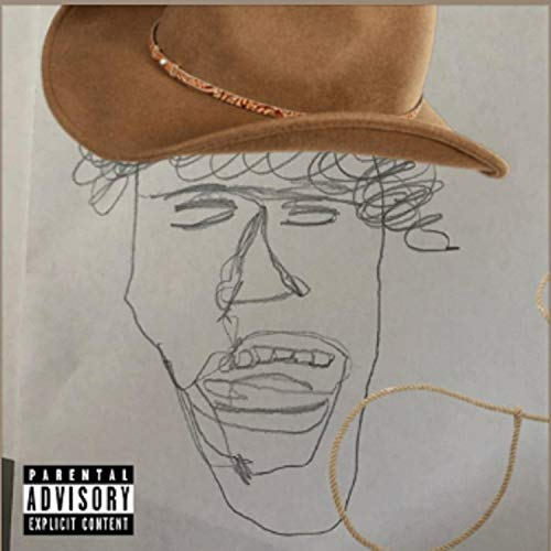 Imma Cowboy Bitch [Explicit]