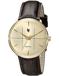 Und Lip Online Uhren Damen Armbanduhren Kaufen Für Herren PkOiXuZT