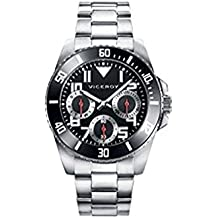 Reloj Viceroy para Hombre 42259-55